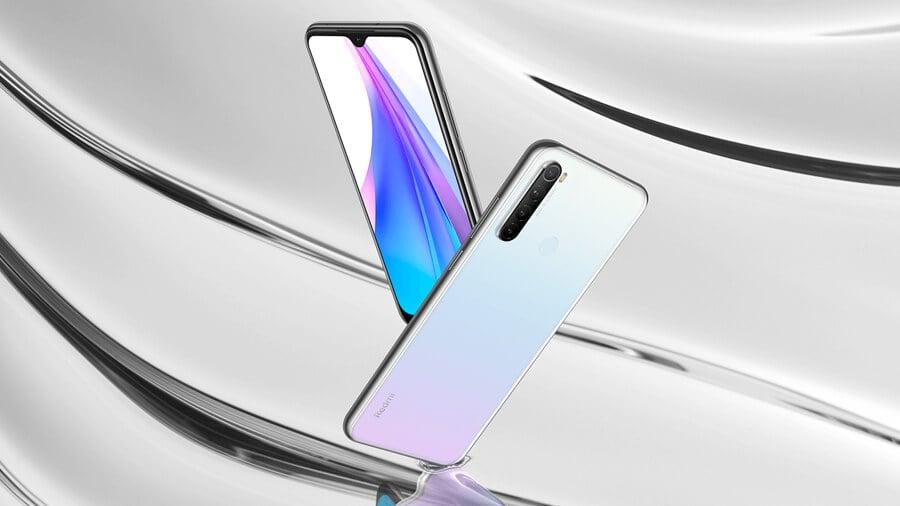 Xiaomi-Redmi-Note-8T-Philippines