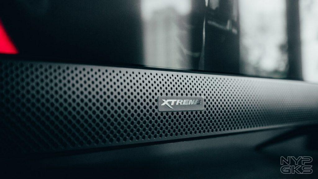 Xtreme-49-inch-soundbar