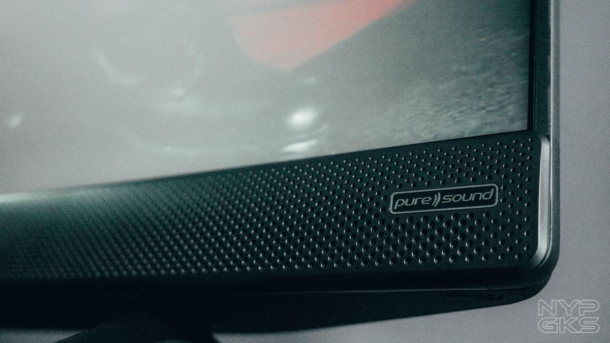 Xtreme-MF4900s-49-inch-5618
