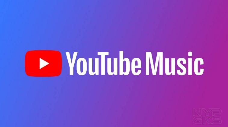 YouTube-Music-Philippines