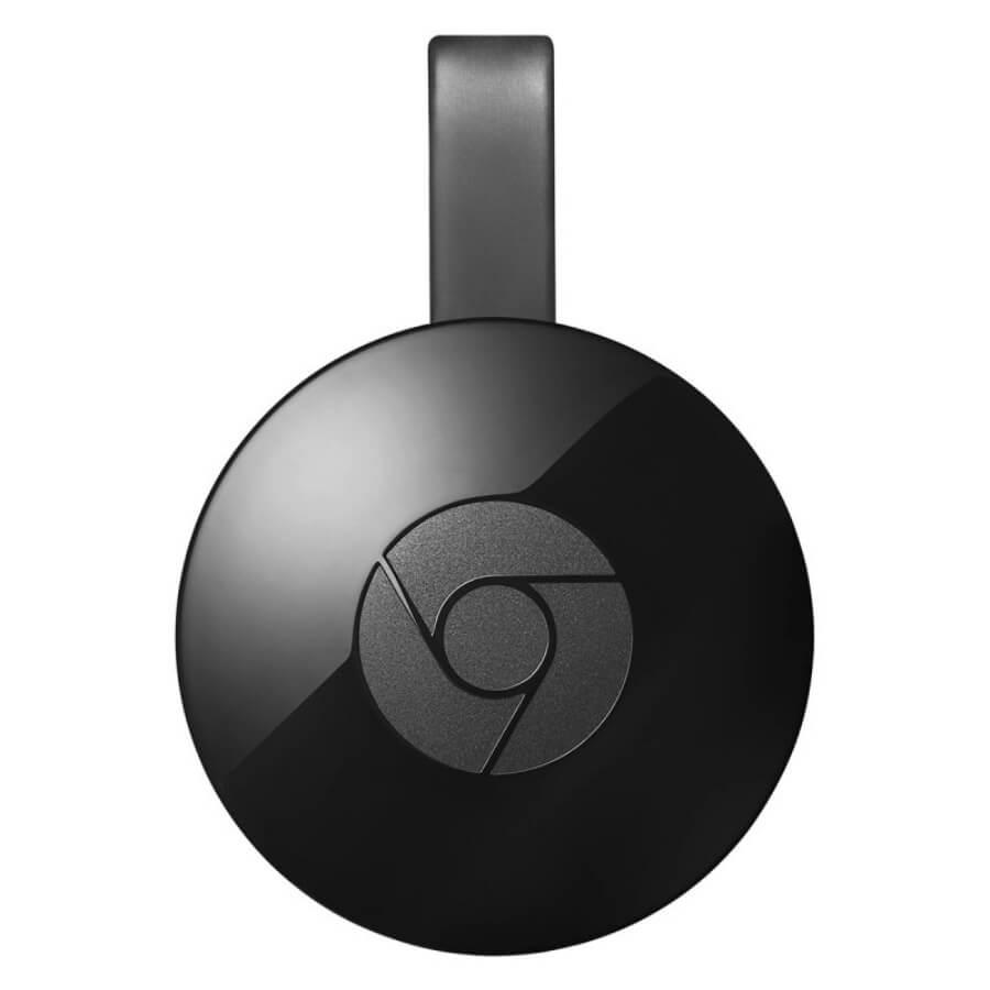 Chromecast-2-Noypigeeks