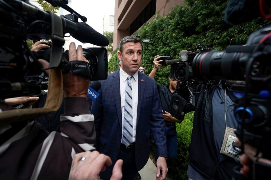 Duncan-Hunter-US-Congressman-Used-Campaign-Funds-Steam-Gaming
