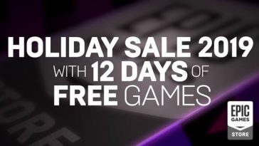 Epic-Games-12-Days-of-Free-Games-NoypiGeeks
