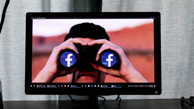 Facebook-267-million-user-data