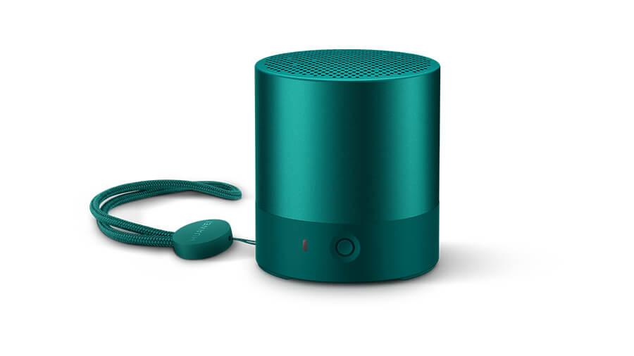 Huawei-CM510-Wireless-Speaker