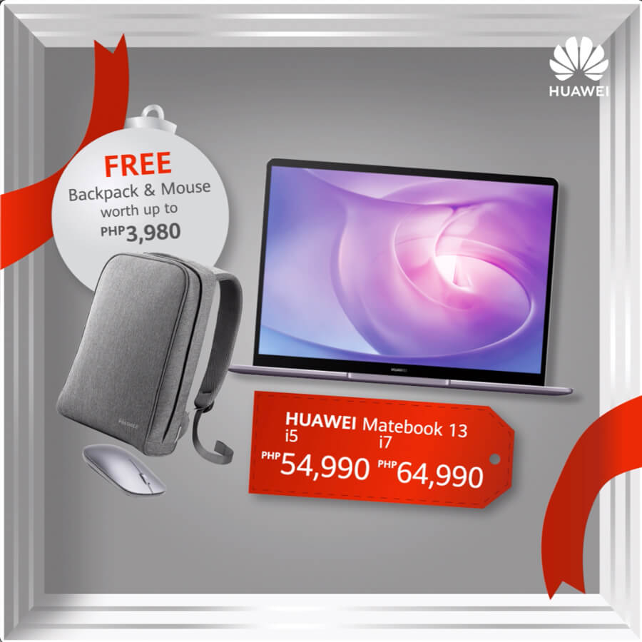 Huawei-Christmas-Promo-2019-Philippines-5720