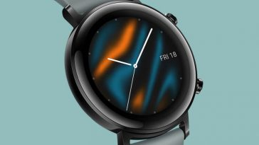 Huawei-Watch-GT-2-42mm-Philippines