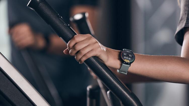 Huawei-Watch-GT-2-42mm-Price
