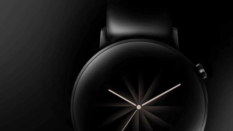 Huawei-Watch-GT-2-42mm