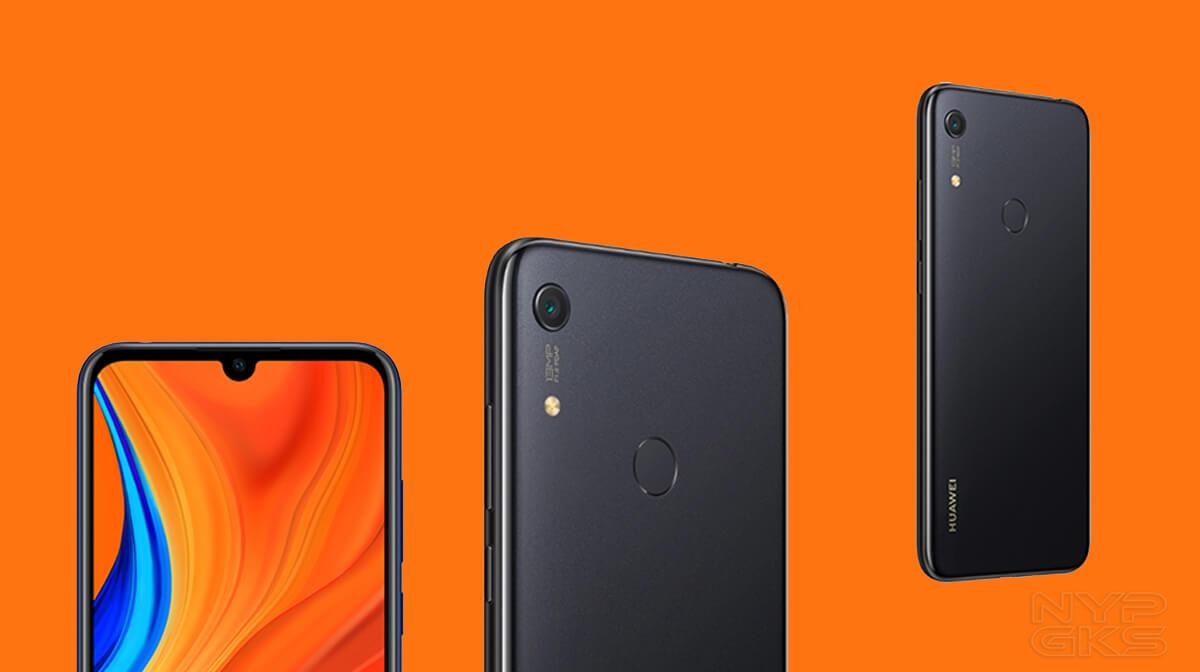 Huawei-Y6s-NoypiGeeks