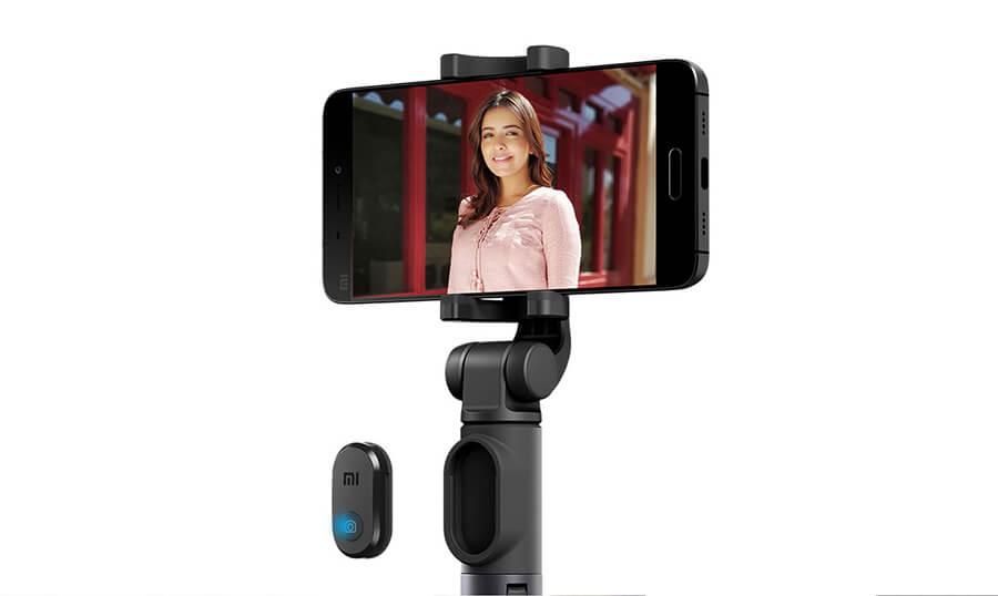 Mi-Bluetooth-Tripod-Selfie-Stick