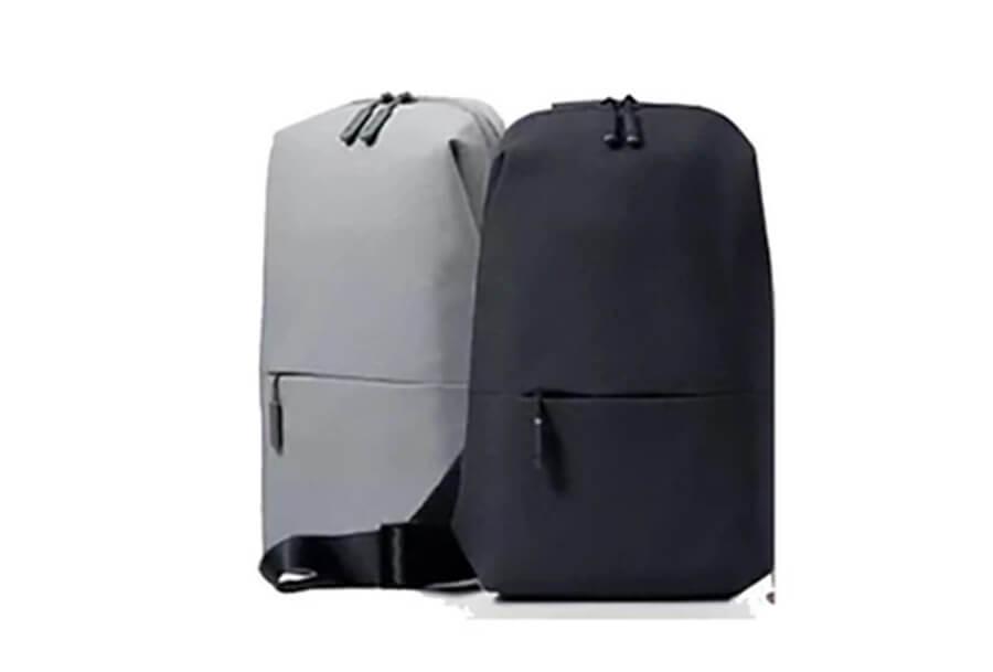 Mi-Sling-Bag