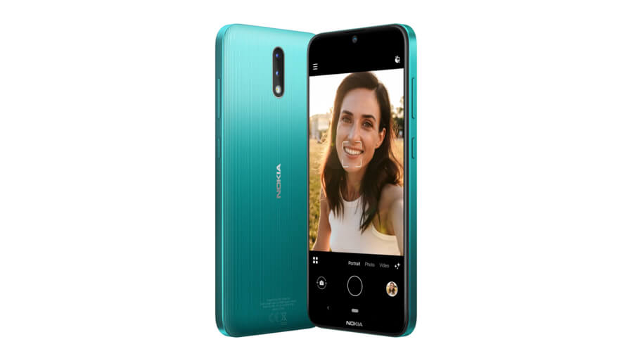 Nokia-2-3-NoypiGeeks