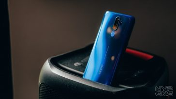 OPPO-A9-2020-NoypiGeeks-Review-5919