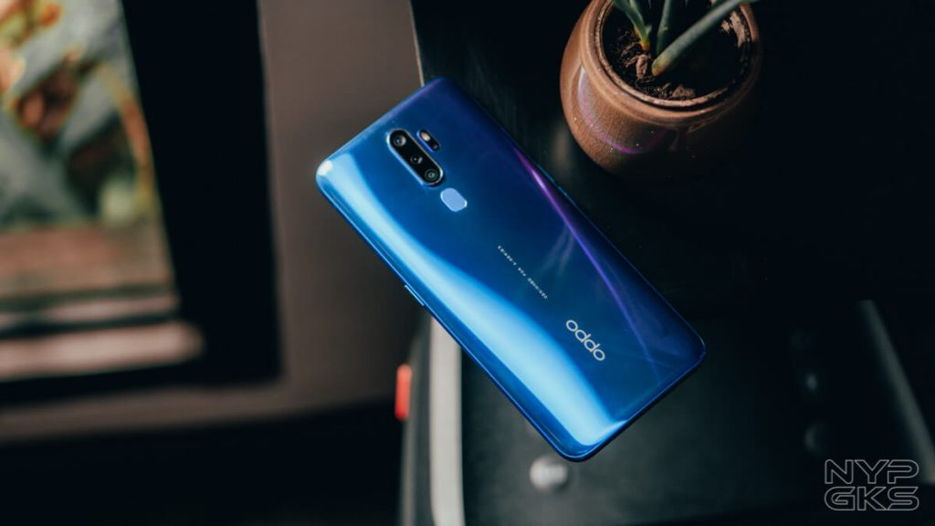 OPPO-A9-2020-pros-cons-review
