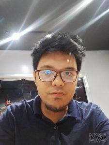 OPPO-A9-2020-selfie-samples-5918