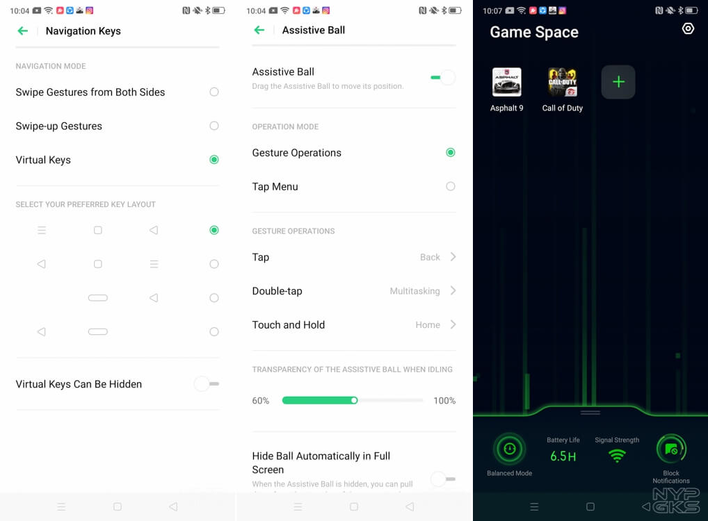 OPPO-Reno-2-Android-Update
