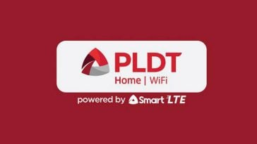 PLDT-Home-WiFi-5920
