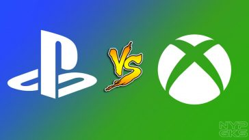 PlayStation-5-vs-Xbox-Series-X-NoypiGeeks
