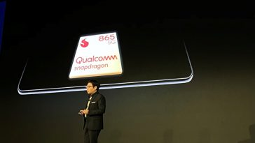 Qualcomm-Snapdragon-865-765-5719