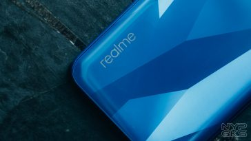 Realme-5-Review-5723