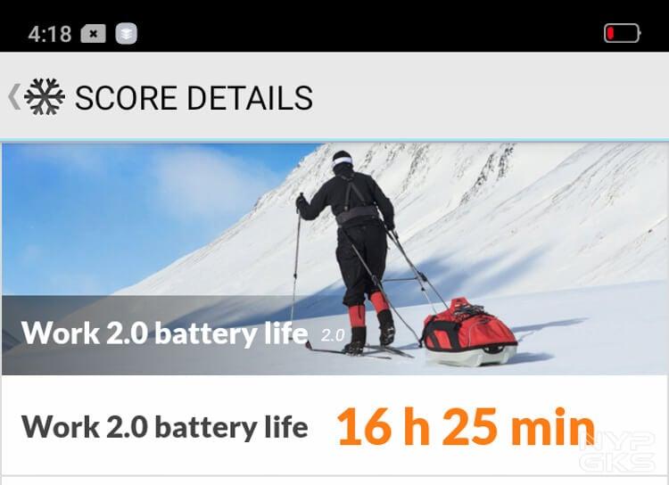 Realme-5-battery-life