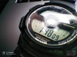 Realme-5-macro-5717