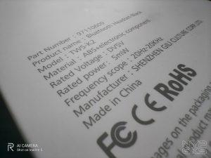 Realme-5-macro-5719
