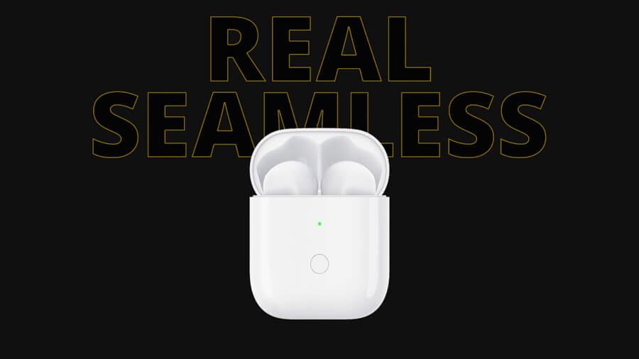 Realme-Buds-Air-Price