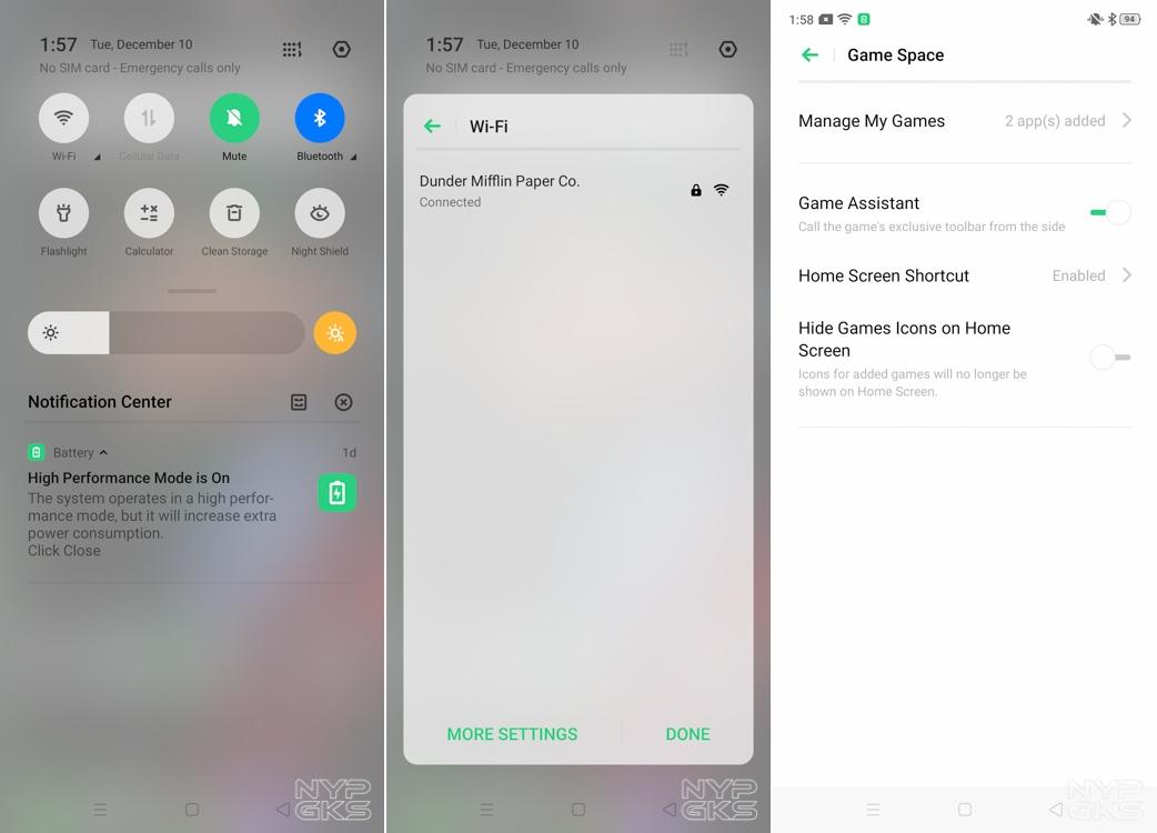 Realme-XT-OS-update