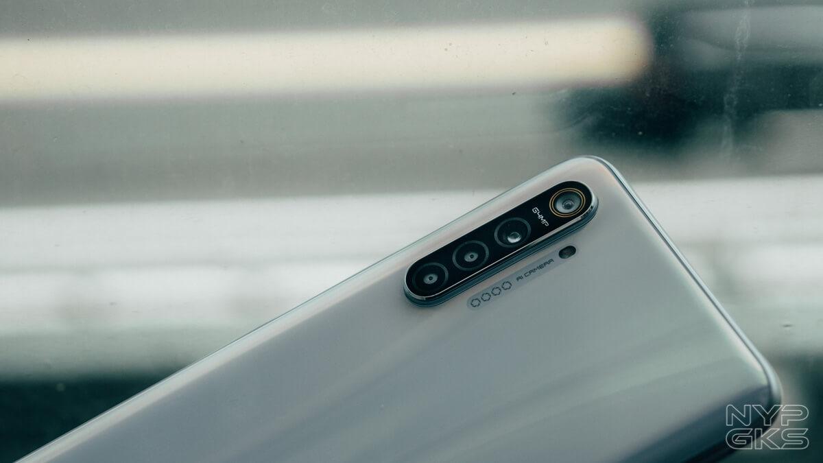 Realme-XT-camera-review
