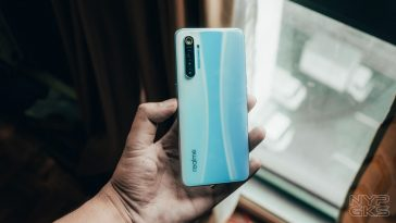 Realme-XT-hands-on-review-5820