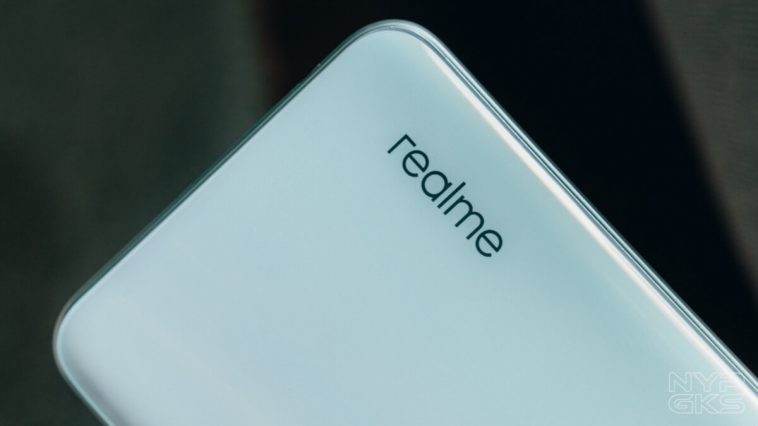 Realme-XT-review-5921