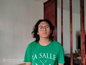 Realme-XT-review-portrait-5920