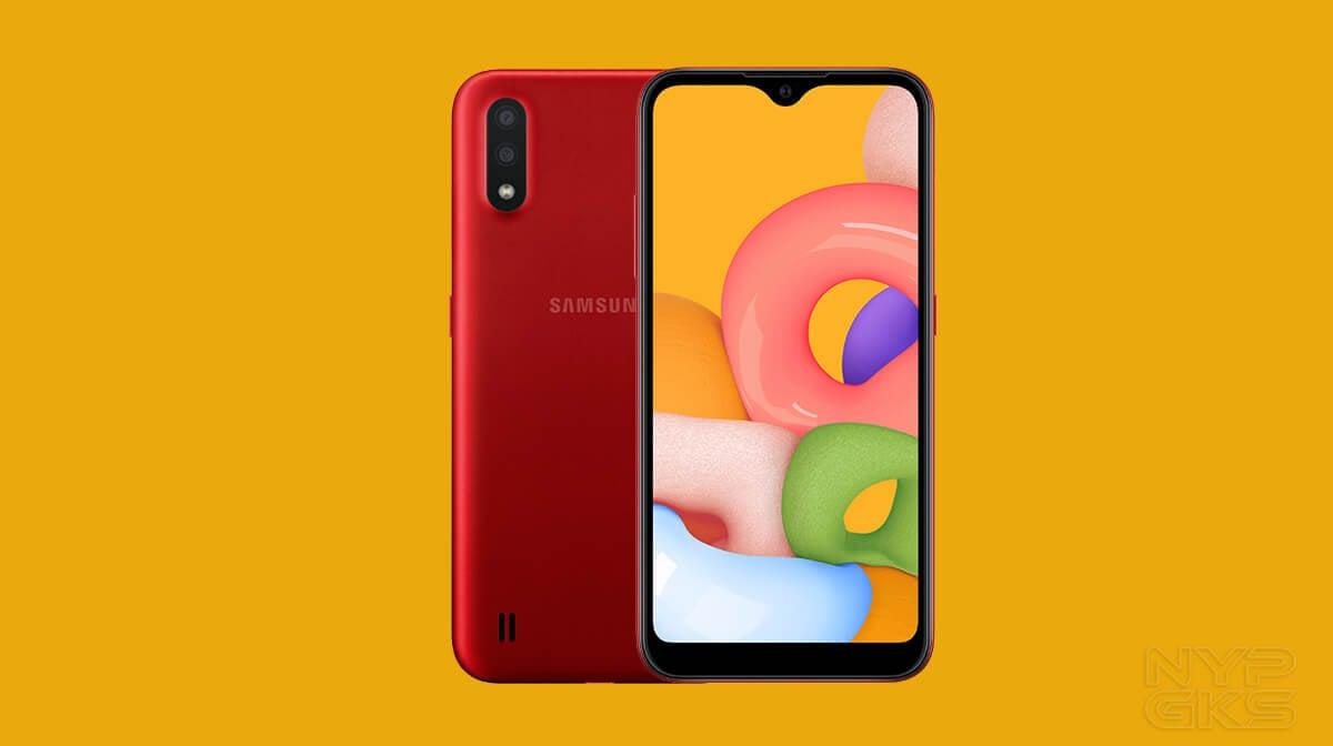 Samsung-Galaxy-A01-NoypiGeeks