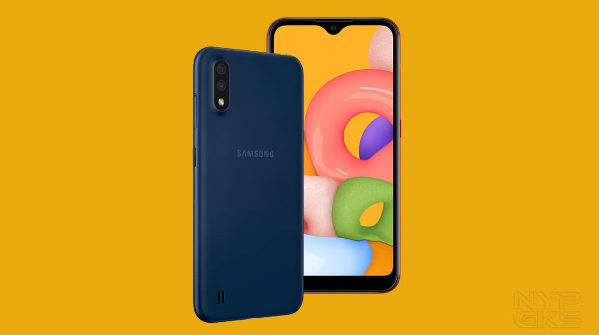 Samsung-Galaxy-A01-Philippines