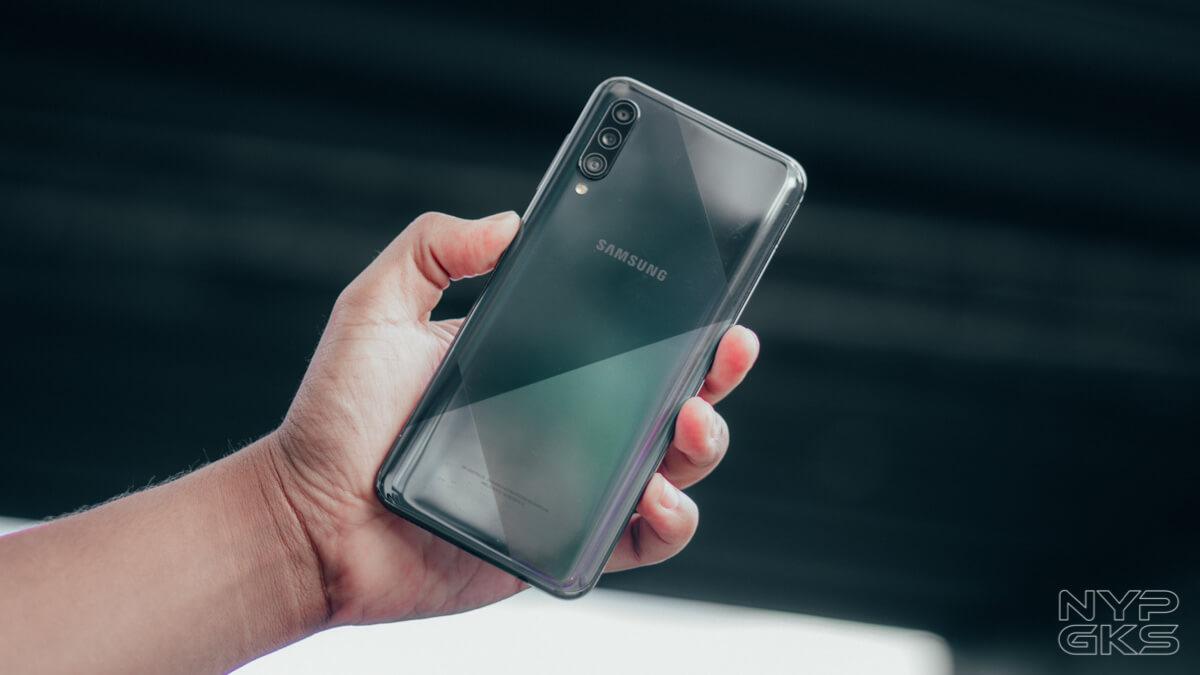 Samsung-Galaxy-A50s-Philippines-5922