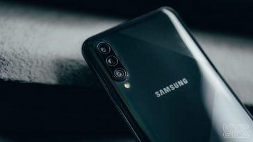 Samsung-Galaxy-A50s-pros-cons