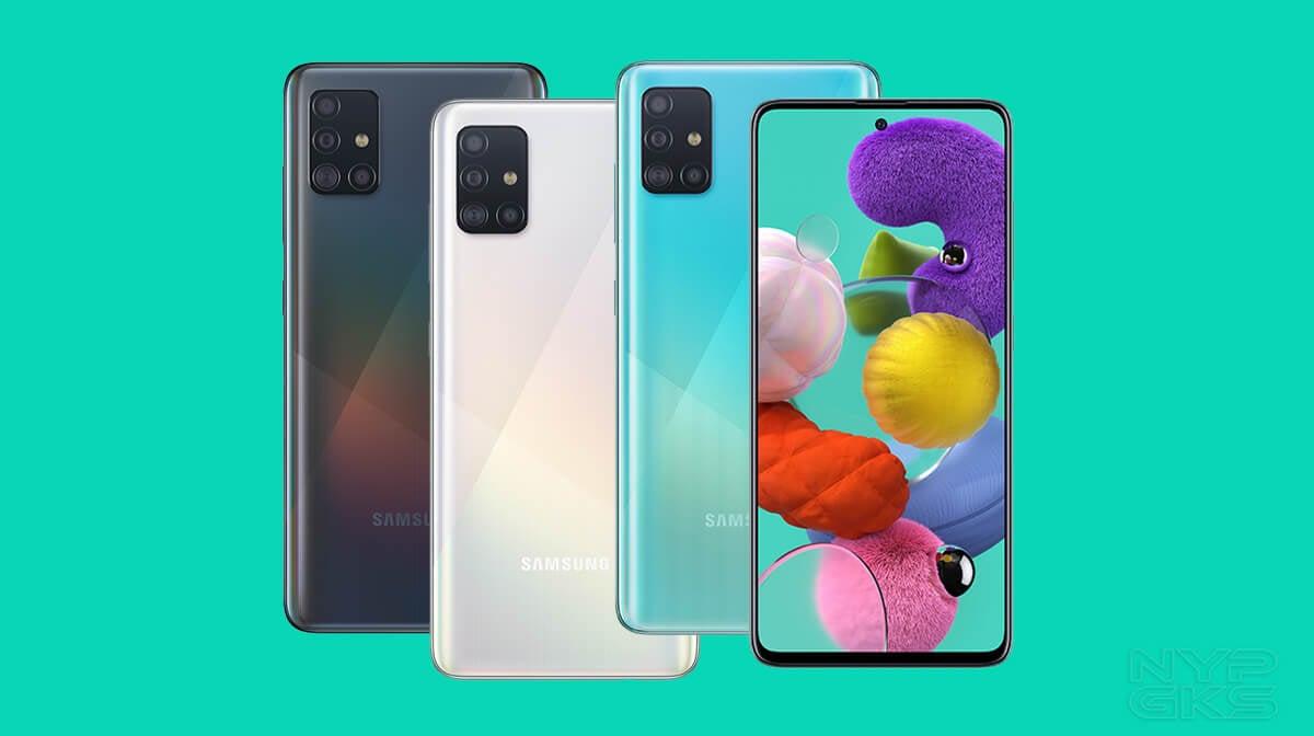 Samsung-Galaxy-A51-NoypiGeeks