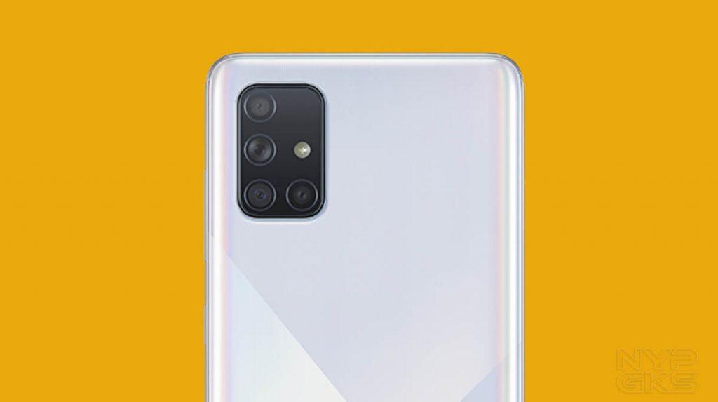 Samsung-Galaxy-A71-5271