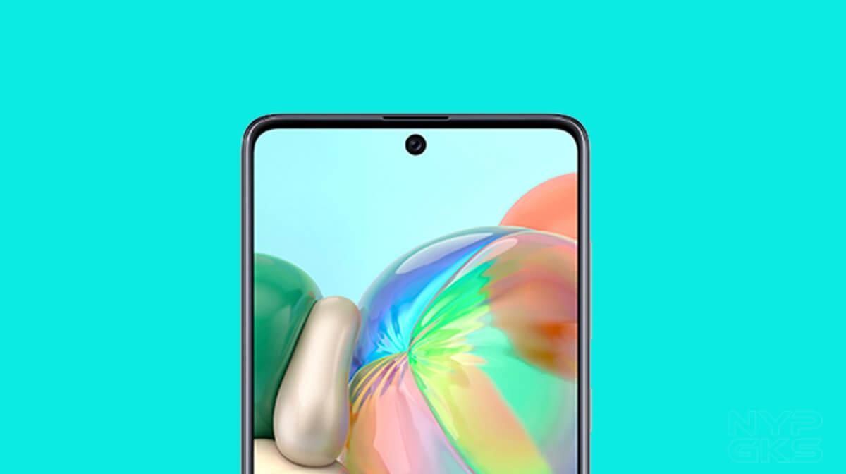 Samsung-Galaxy-A71-5817