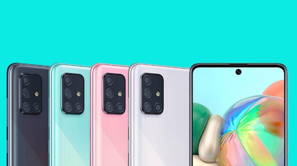 Samsung-Galaxy-A71-NoypiGeeks