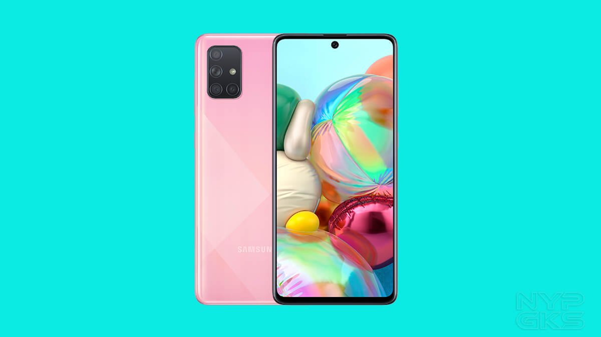 Samsung-Galaxy-A71-Philippines