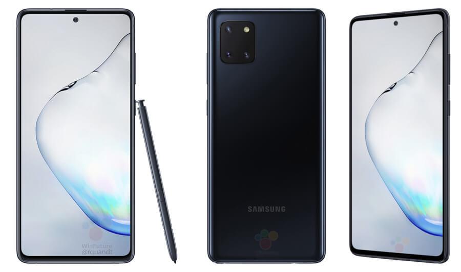 Samsung-Galaxy-Note-10-Lite-specs-leaked-5918