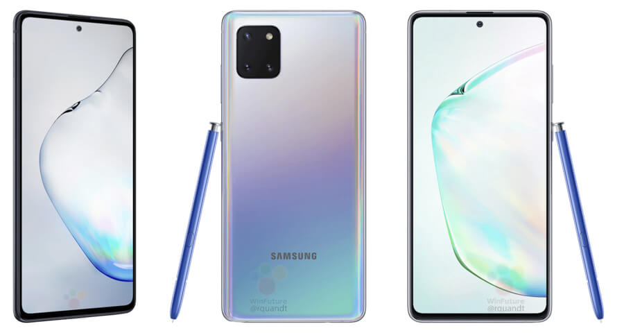 Samsung-Galaxy-Note-10-Lite-specs-leaked-5919