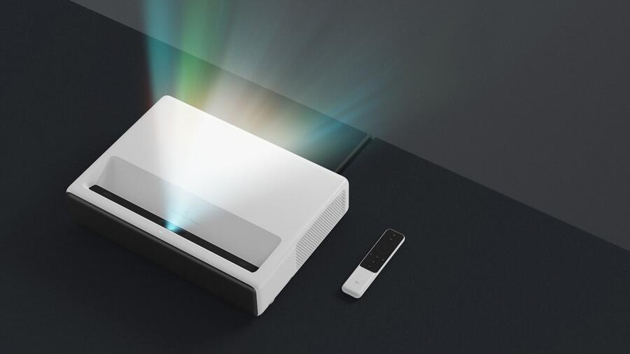 Xiaomi-150-in-Mi-Laser-Projector-NoypiGeeks