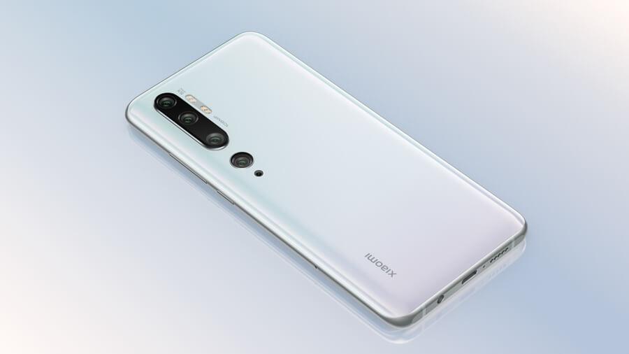 Xiaomi-Mi-Note-10-Philippines-5720