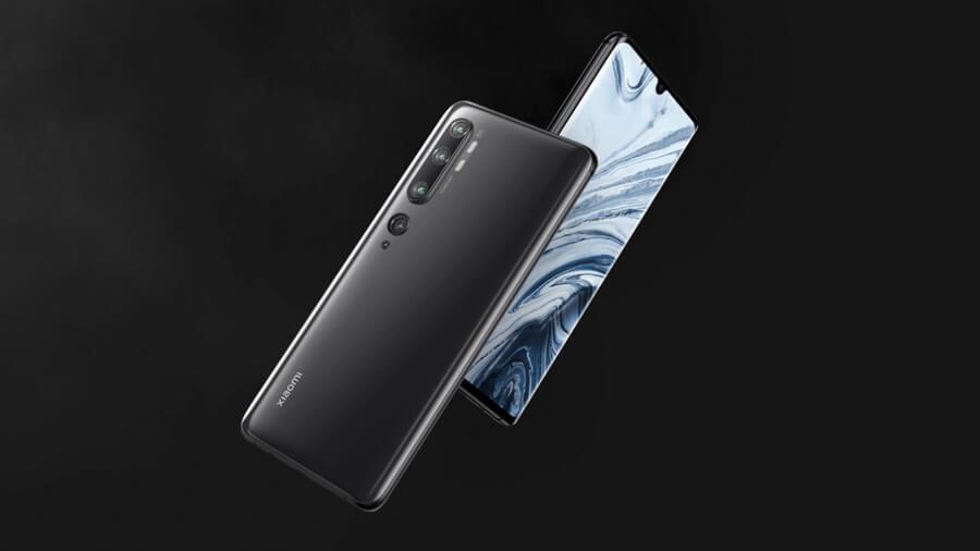 Xiaomi-Mi-Note-10-Pro-NoypiGeeks