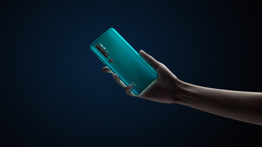 Xiaomi-Mi-Note-10-Pro-Philippines
