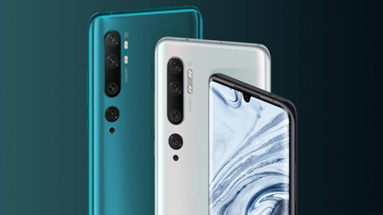 Xiaomi-Mi-Note-10-price-Philippines